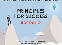 Book Review: Principle For Success By Ray Dalio