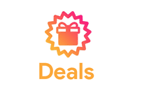 Deals for Student