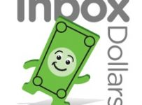 Review InboxDollars