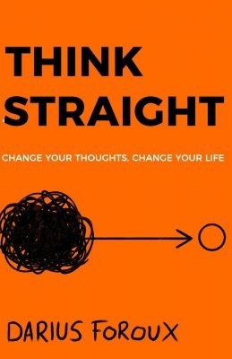 Review of Think Straight