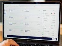 Online Jobs for Data Entry