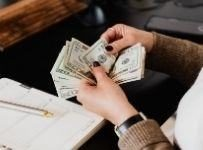 easy ways of making money