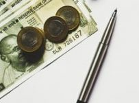 definition of money market accounts