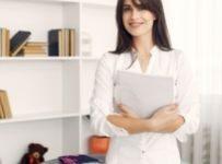 best online teaching jobs