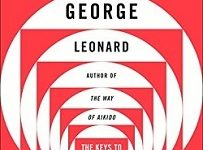 Book Review: Mastery By George Leonard